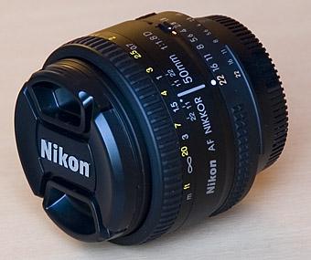 http://www.devco.net/images/nikkor-50mm-1.8d.jpg